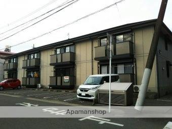 新着賃貸7:宮崎県宮崎市神宮西2丁目の新着賃貸物件