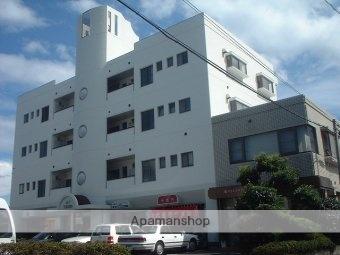 新着賃貸18:宮崎県宮崎市南花ケ島町の新着賃貸物件