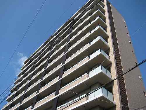 新着賃貸7:宮崎県宮崎市丸山2丁目の新着賃貸物件