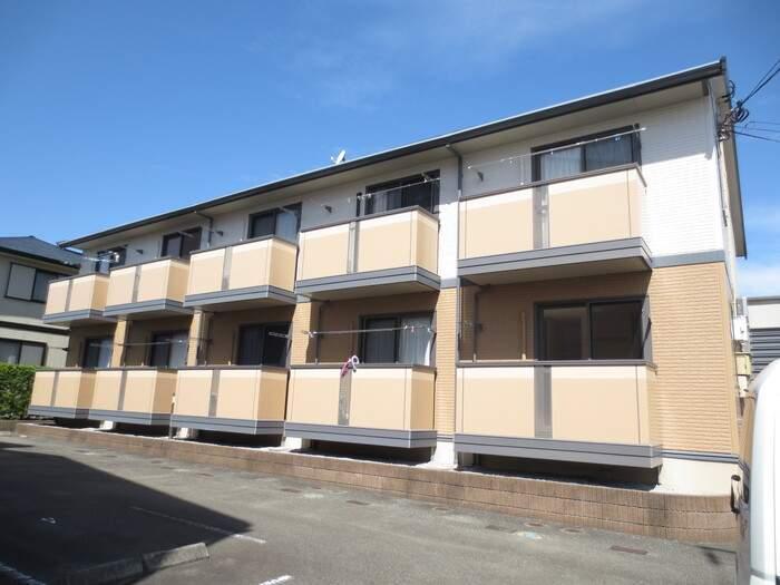 新着賃貸1:宮崎県宮崎市小戸町の新着賃貸物件