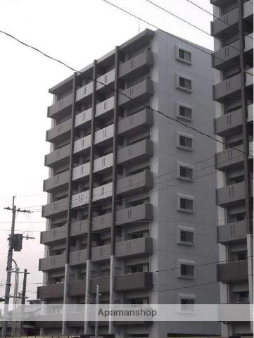 新着賃貸12:宮崎県宮崎市南花ケ島町の新着賃貸物件