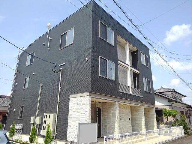 新着賃貸8:宮崎県宮崎市大島町馬場尻の新着賃貸物件