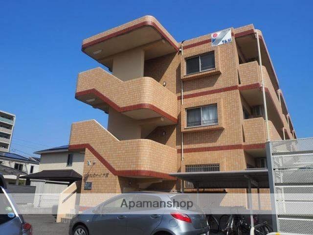 新着賃貸1:宮崎県宮崎市吉村町西田の新着賃貸物件