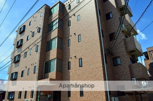 新着賃貸6:宮崎県宮崎市清水2丁目の新着賃貸物件