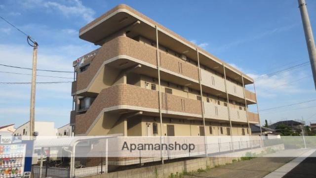 新着賃貸4:宮崎県宮崎市吉村町大町前の新着賃貸物件