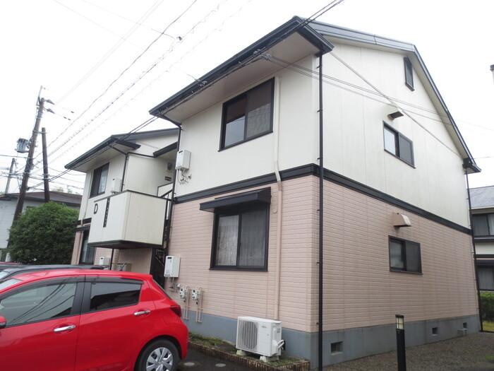 新着賃貸13:宮崎県宮崎市大字本郷北方の新着賃貸物件