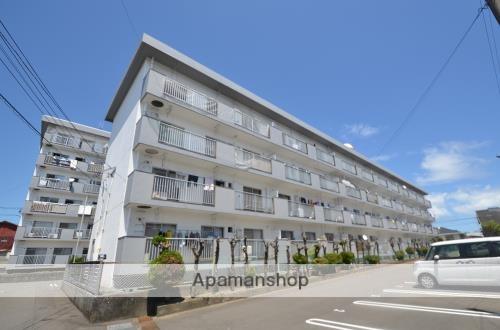 新着賃貸10:宮崎県宮崎市波島1丁目の新着賃貸物件
