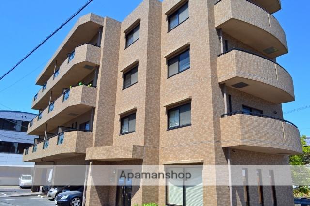 新着賃貸4:宮崎県宮崎市鶴島1丁目の新着賃貸物件