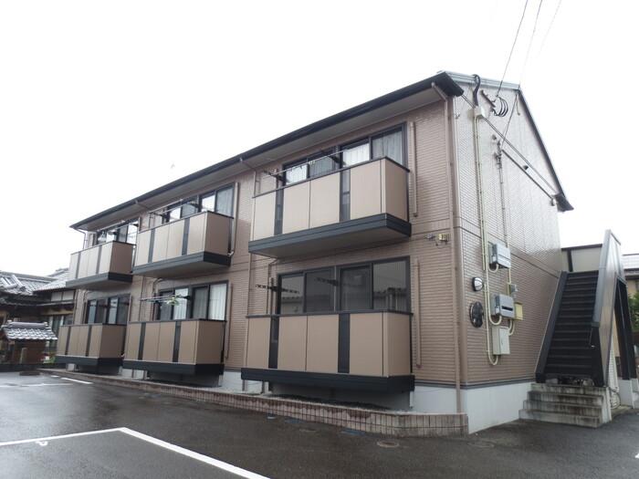 新着賃貸8:宮崎県宮崎市大塚町原の新着賃貸物件