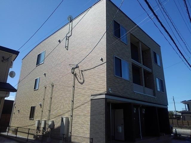 新着賃貸18:宮崎県宮崎市大字島之内の新着賃貸物件