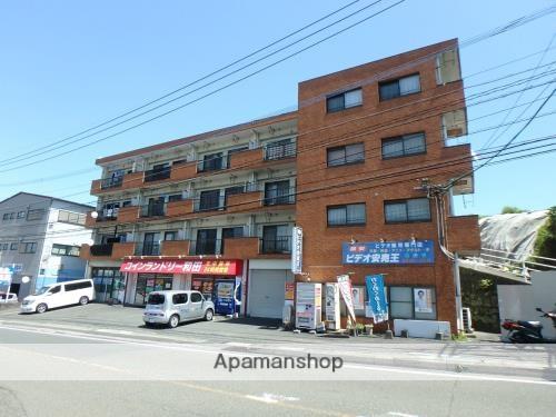 ノア和田町