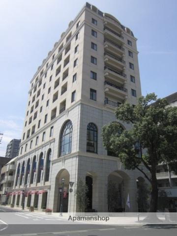 鹿児島県鹿児島市、鹿児島中央駅徒歩2分の築5年 11階建の賃貸マンション