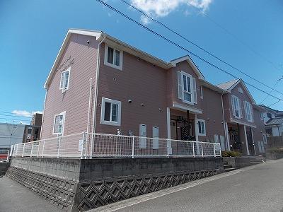 ニュークレストール24中山