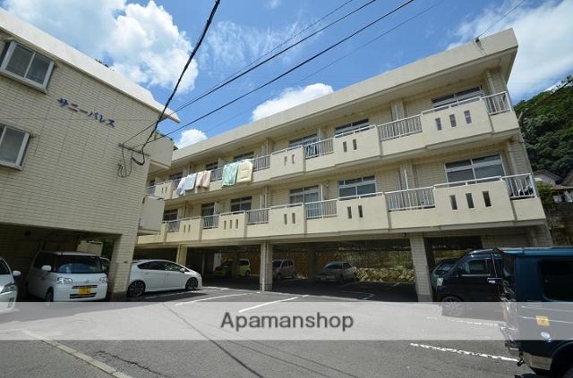 新着賃貸19:鹿児島県鹿児島市原良6丁目の新着賃貸物件
