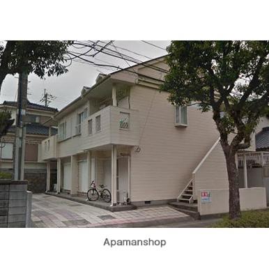 新着賃貸13:鹿児島県鹿児島市西陵8丁目の新着賃貸物件