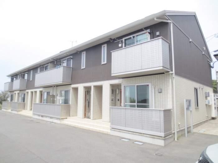 新着賃貸6:鹿児島県鹿児島市川上町の新着賃貸物件
