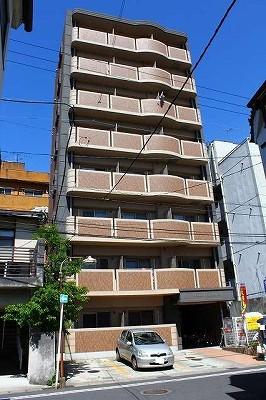 新着賃貸16:鹿児島県鹿児島市高麗町の新着賃貸物件