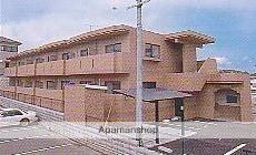 鹿児島県鹿児島市、坂之上駅徒歩14分の築15年 2階建の賃貸マンション
