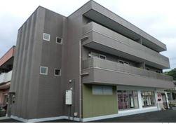 新着賃貸18:鹿児島県鹿児島市宇宿9丁目の新着賃貸物件