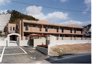 新着賃貸11:鹿児島県鹿児島市伊敷7丁目の新着賃貸物件