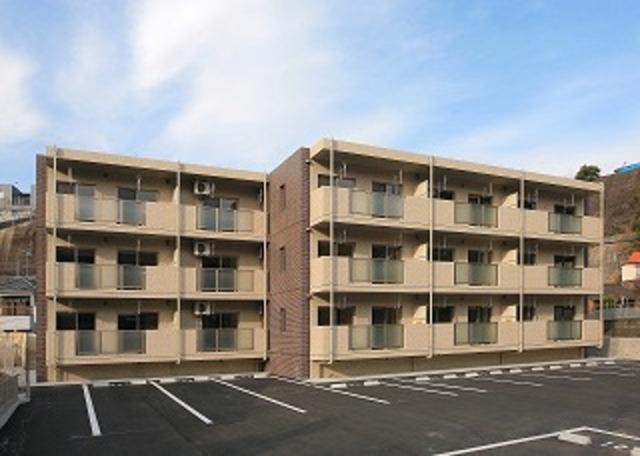 新着賃貸8:鹿児島県鹿児島市伊敷3丁目の新着賃貸物件