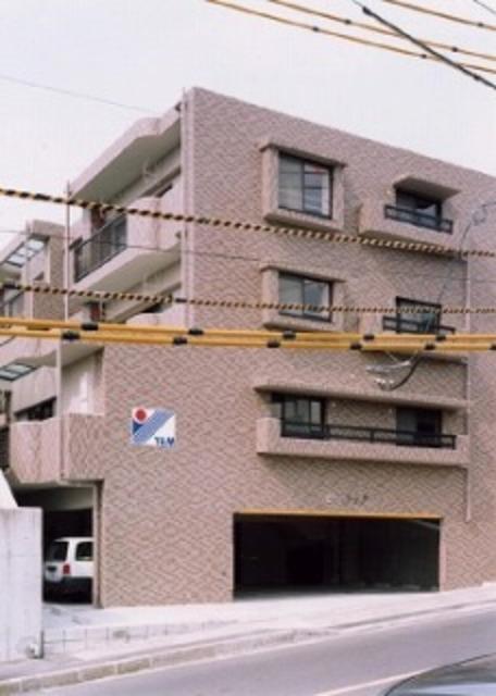 新着賃貸3:鹿児島県鹿児島市紫原1丁目の新着賃貸物件