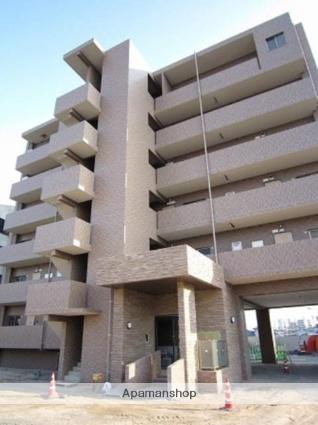 新着賃貸2:鹿児島県鹿児島市谷山中央4丁目の新着賃貸物件