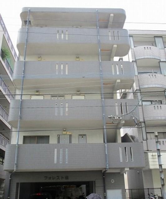 新着賃貸3:鹿児島県鹿児島市上荒田町の新着賃貸物件
