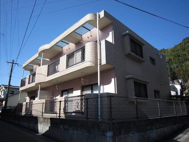 新着賃貸17:鹿児島県鹿児島市小野3丁目の新着賃貸物件