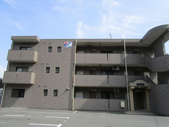 新着賃貸18:鹿児島県鹿児島市下伊敷3丁目の新着賃貸物件