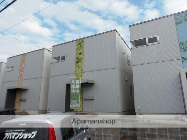 新着賃貸2:鹿児島県鹿屋市西原2丁目の新着賃貸物件