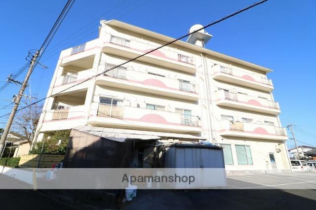 新着賃貸5:鹿児島県鹿屋市新栄町の新着賃貸物件