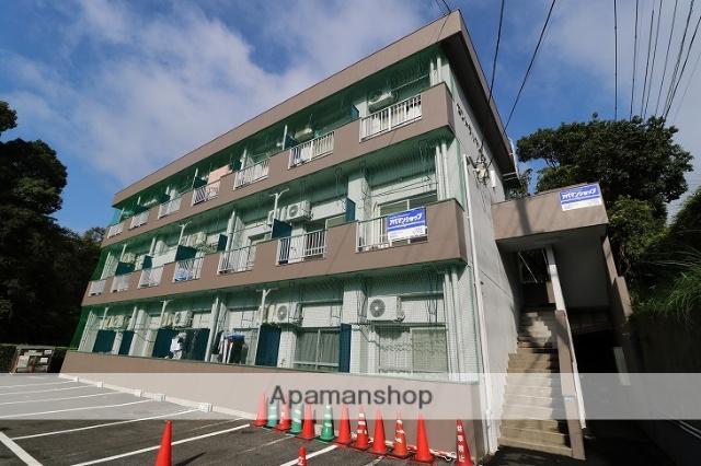新着賃貸7:鹿児島県鹿屋市白崎町の新着賃貸物件