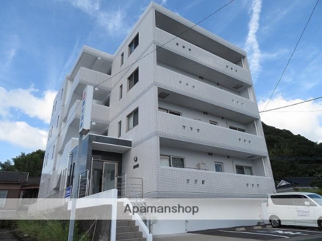 新着賃貸18:鹿児島県霧島市国分姫城南の新着賃貸物件