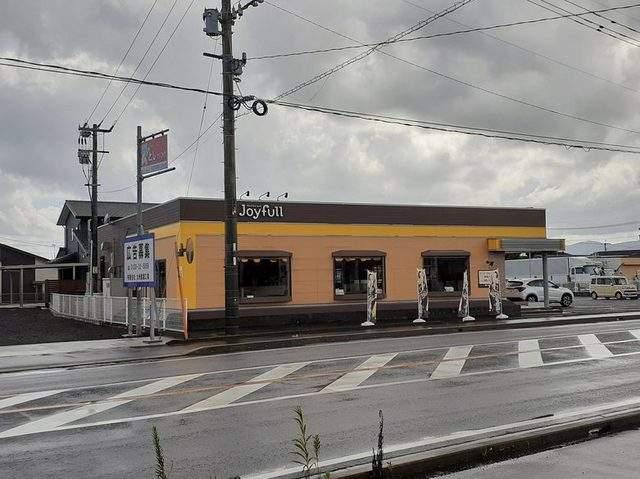 ヤマダ電機 3000m