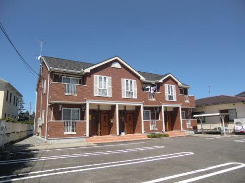 新着賃貸18:鹿児島県霧島市溝辺町崎森の新着賃貸物件