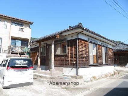 新着賃貸15:鹿児島県霧島市隼人町西光寺の新着賃貸物件