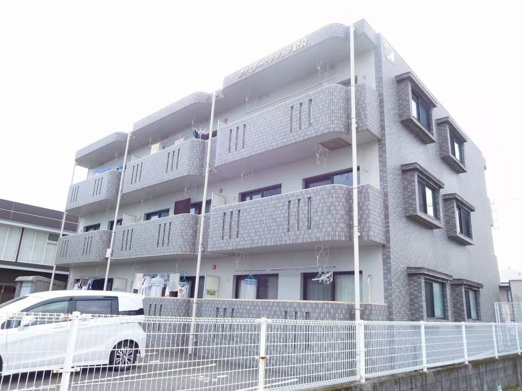 新着賃貸21:鹿児島県姶良市宮島町の新着賃貸物件