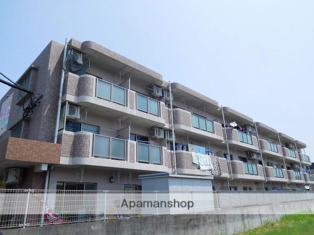 新着賃貸13:鹿児島県姶良市西餅田の新着賃貸物件