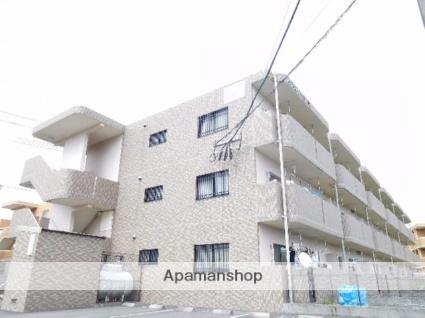 新着賃貸3:鹿児島県姶良市西餅田の新着賃貸物件