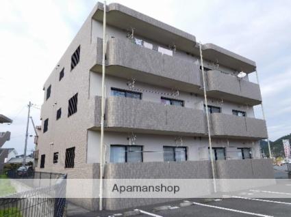 新着賃貸19:鹿児島県姶良市東餅田の新着賃貸物件