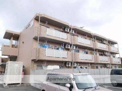 新着賃貸13:鹿児島県姶良市平松の新着賃貸物件