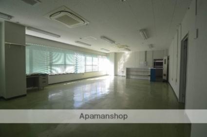 尾崎ビル[事務所/165.88m2]の内装10