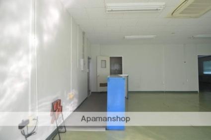 尾崎ビル[事務所/165.88m2]の内装6