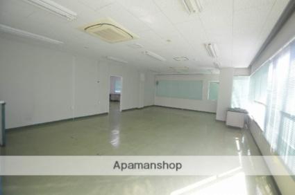 尾崎ビル[事務所/165.88m2]のその他内装