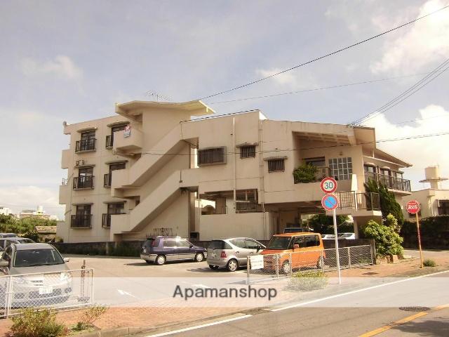 島コーポラス