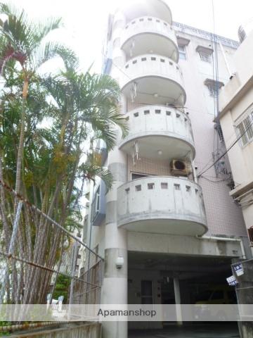 新着賃貸18:沖縄県那覇市牧志2丁目の新着賃貸物件