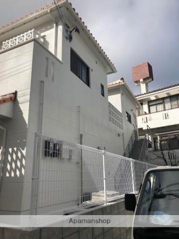 新着賃貸13:沖縄県那覇市壺屋1丁目の新着賃貸物件