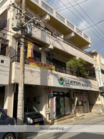 新着賃貸3:沖縄県那覇市字安謝の新着賃貸物件