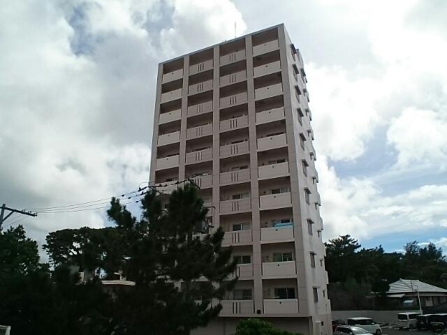 新着賃貸16:沖縄県那覇市識名1丁目の新着賃貸物件